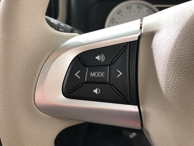 X SAIII 4WD CDチューナー キーフリー 衝突被害軽減システム(26枚目)