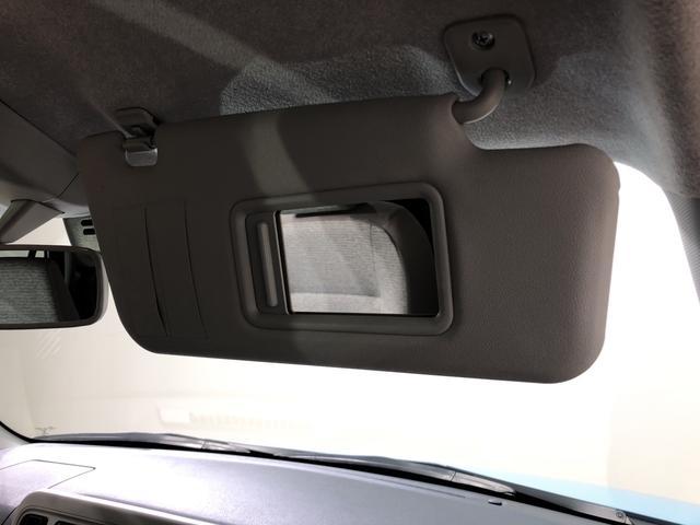 X SAIII 4WD CDチューナー キーフリー 衝突被害軽減システム(27枚目)
