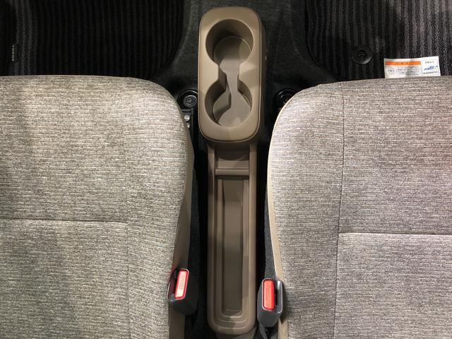 X SAIII 4WD CDチューナー キーフリー 衝突被害軽減システム(30枚目)