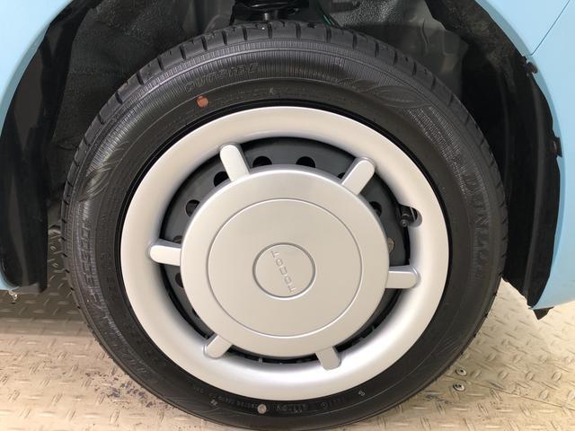 X SAIII 4WD CDチューナー キーフリー 衝突被害軽減システム(37枚目)