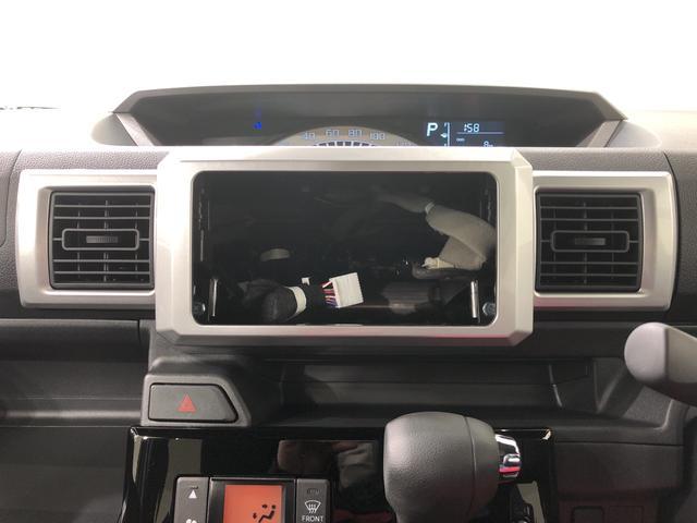 LリミテッドSAIII 4WD キーフリー 両側電動スライドドア 衝突被害軽減システム(9枚目)