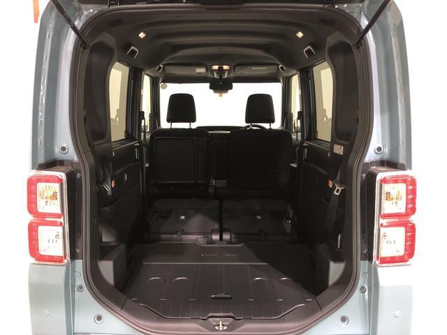 LリミテッドSAIII 4WD キーフリー 両側電動スライドドア 衝突被害軽減システム(16枚目)