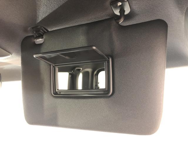 LリミテッドSAIII 4WD キーフリー 両側電動スライドドア 衝突被害軽減システム(27枚目)