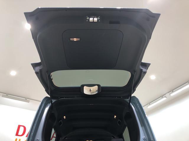 LリミテッドSAIII 4WD キーフリー 両側電動スライドドア 衝突被害軽減システム(31枚目)