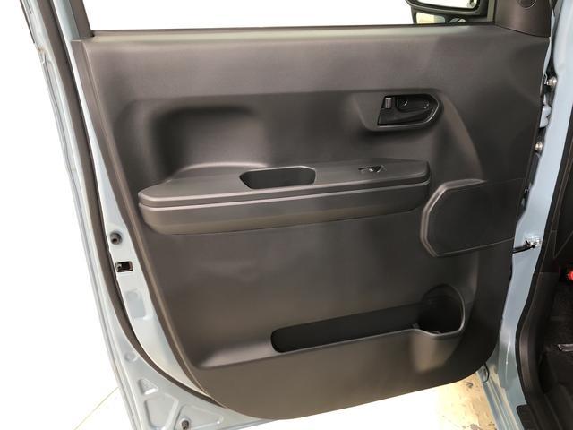 LリミテッドSAIII 4WD キーフリー 両側電動スライドドア 衝突被害軽減システム(35枚目)