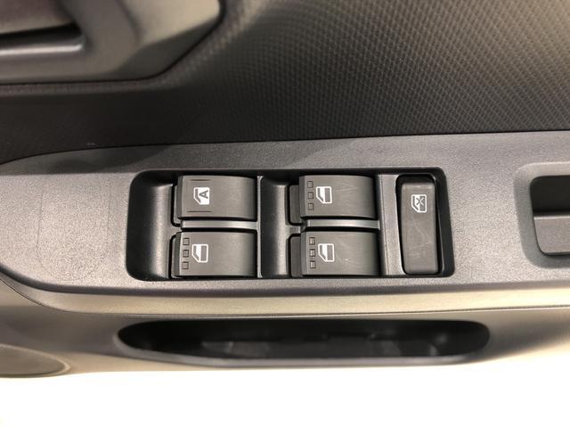 L SAIII 4WD CDチューナー キーレス 衝突被害軽減システム(6枚目)