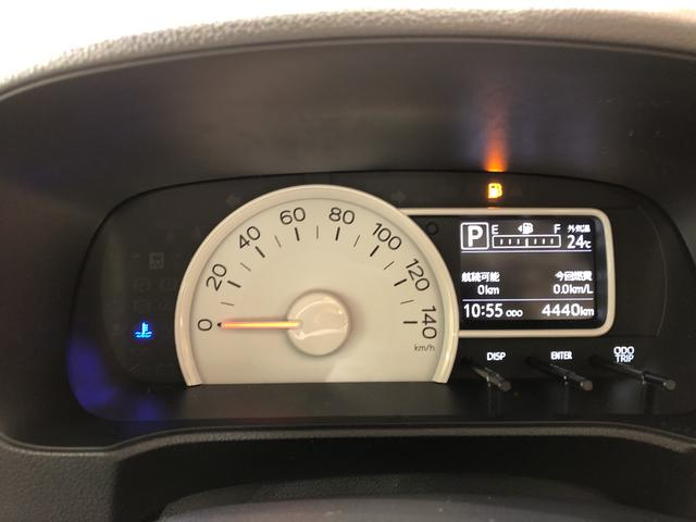 X SAIII 4WD CDチューナー キーフリー 衝突被害軽減システム(8枚目)