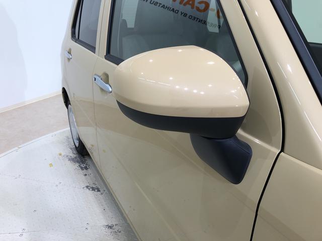 X SAIII 4WD CDチューナー キーフリー 衝突被害軽減システム(22枚目)