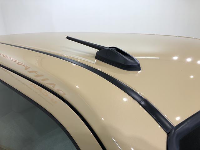 X SAIII 4WD CDチューナー キーフリー 衝突被害軽減システム(23枚目)