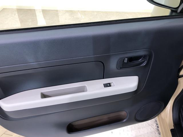 X SAIII 4WD CDチューナー キーフリー 衝突被害軽減システム(35枚目)