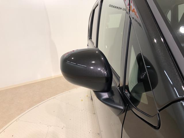 XリミテッドII SAIII 4WD CDチューナー キーフリー 衝突被害軽減システム(22枚目)