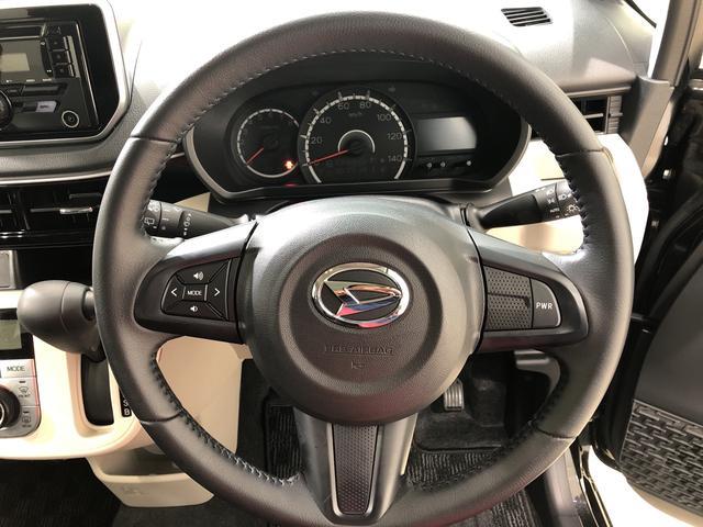 XリミテッドII SAIII 4WD CDチューナー キーフリー 衝突被害軽減システム(25枚目)