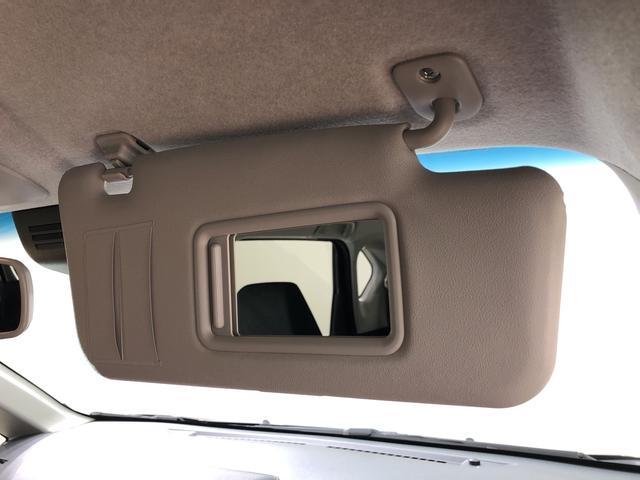 XリミテッドII SAIII 4WD CDチューナー キーフリー 衝突被害軽減システム(27枚目)