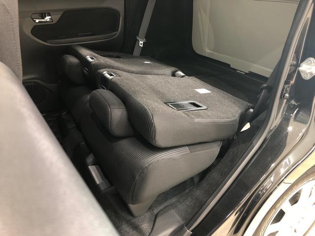 XリミテッドII SAIII 4WD CDチューナー キーフリー 衝突被害軽減システム(33枚目)