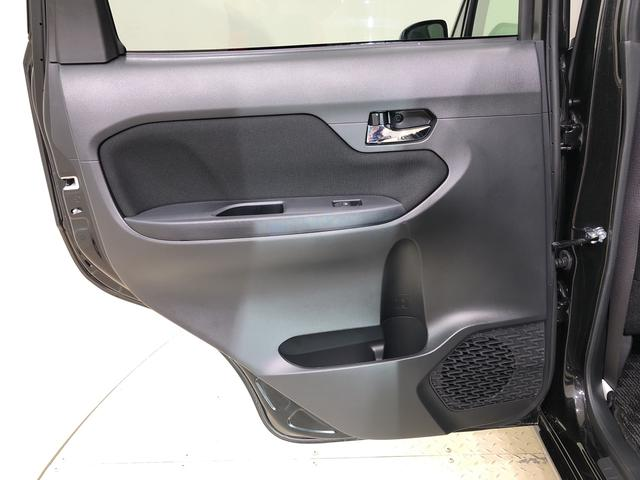 XリミテッドII SAIII 4WD CDチューナー キーフリー 衝突被害軽減システム(36枚目)