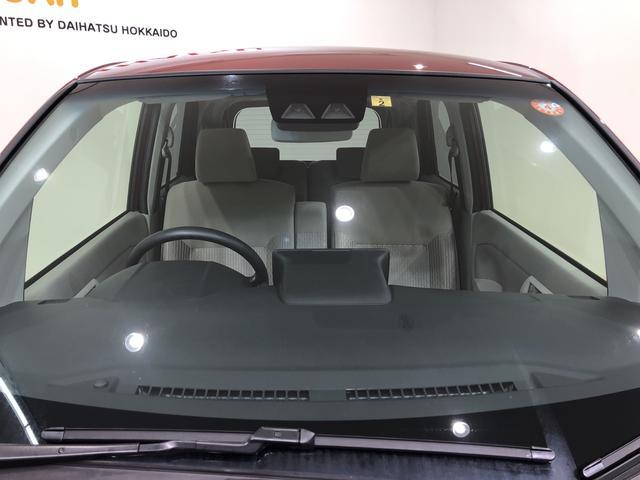 L SAIII 4WD CDチューナー キーレス 衝突被害軽減システム(2枚目)