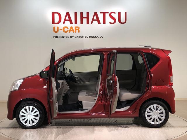 L SAIII 4WD CDチューナー キーレス 衝突被害軽減システム(13枚目)