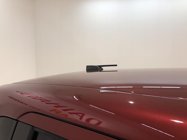 L SAIII 4WD CDチューナー キーレス 衝突被害軽減システム(23枚目)