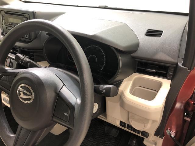 L SAIII 4WD CDチューナー キーレス 衝突被害軽減システム(24枚目)