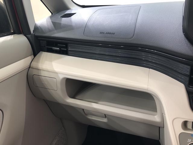 L SAIII 4WD CDチューナー キーレス 衝突被害軽減システム(29枚目)