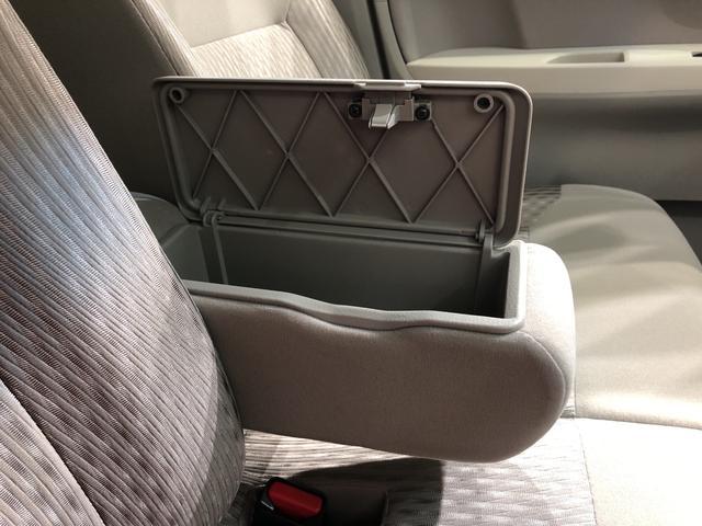 L SAIII 4WD CDチューナー キーレス 衝突被害軽減システム(30枚目)