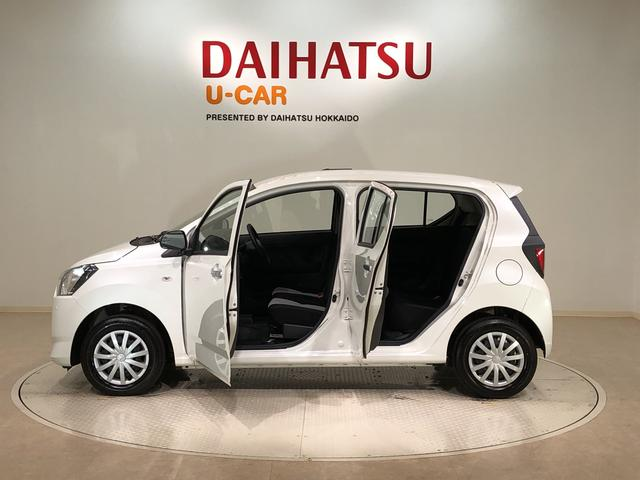 L SAIII 4WD CD(13枚目)
