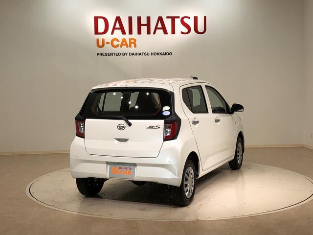 L SAIII 4WD CD(14枚目)