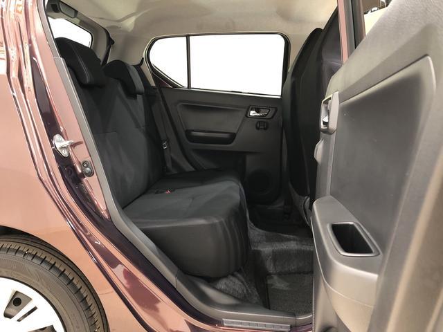 X リミテッドSAIII 4WD CDチューナー キーレス 衝突被害軽減システム(4枚目)