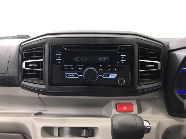 X リミテッドSAIII 4WD CDチューナー キーレス 衝突被害軽減システム(9枚目)