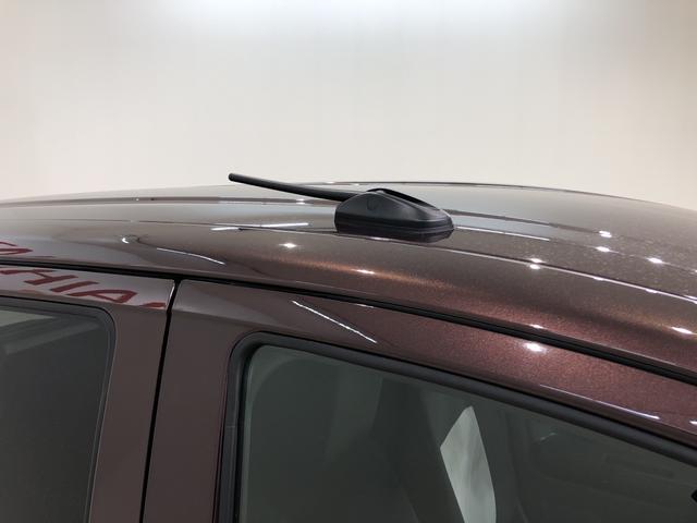 X リミテッドSAIII 4WD CDチューナー キーレス 衝突被害軽減システム(23枚目)