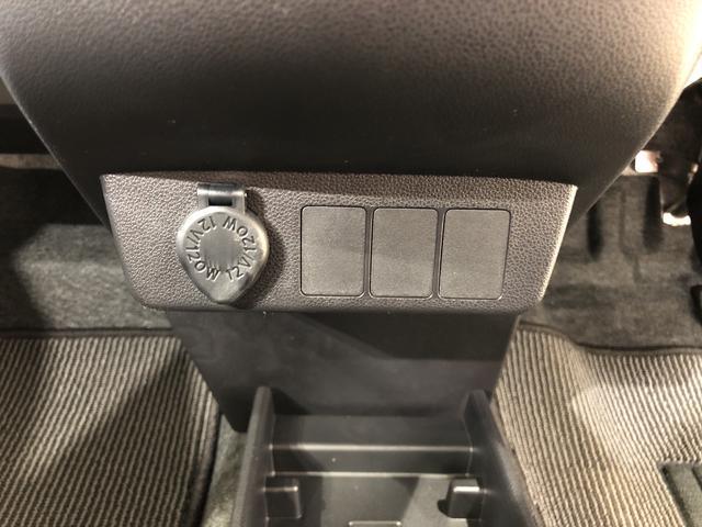 X リミテッドSAIII 4WD CDチューナー キーレス 衝突被害軽減システム(27枚目)