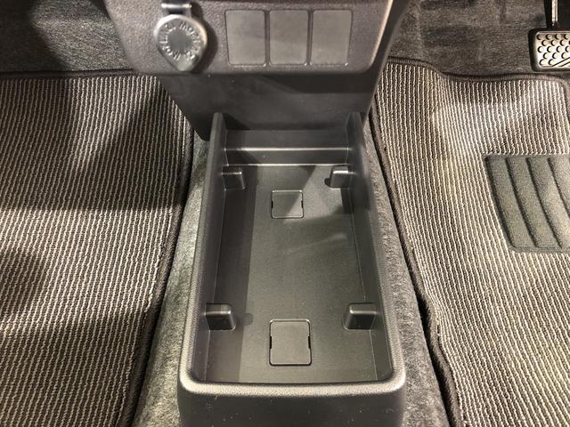 X リミテッドSAIII 4WD CDチューナー キーレス 衝突被害軽減システム(28枚目)