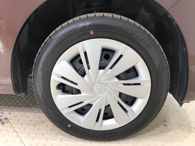 X リミテッドSAIII 4WD CDチューナー キーレス 衝突被害軽減システム(37枚目)