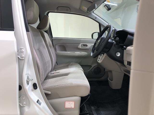 L 4WD CDチューナー キーレス ドライブレコーダー(3枚目)