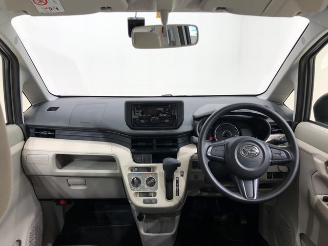 L 4WD CDチューナー キーレス ドライブレコーダー(5枚目)