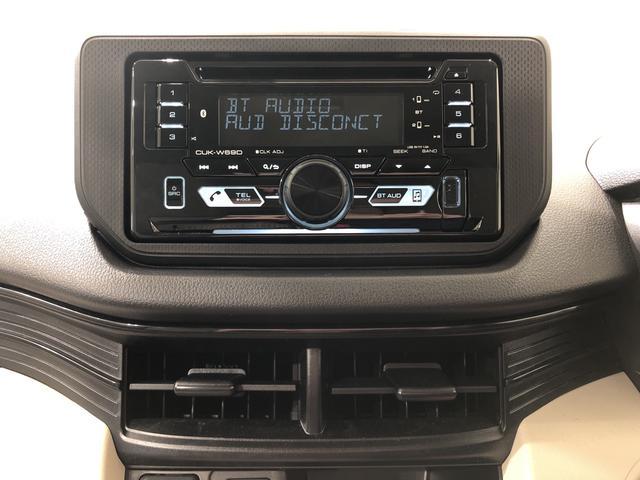 L 4WD CDチューナー キーレス ドライブレコーダー(9枚目)