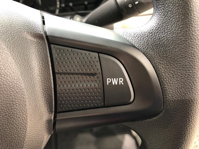 L 4WD CDチューナー キーレス ドライブレコーダー(26枚目)