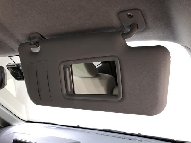 L 4WD CDチューナー キーレス ドライブレコーダー(27枚目)