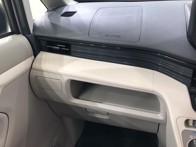 L 4WD CDチューナー キーレス ドライブレコーダー(29枚目)