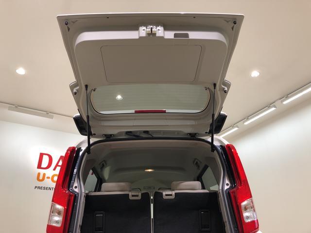 L 4WD CDチューナー キーレス ドライブレコーダー(31枚目)