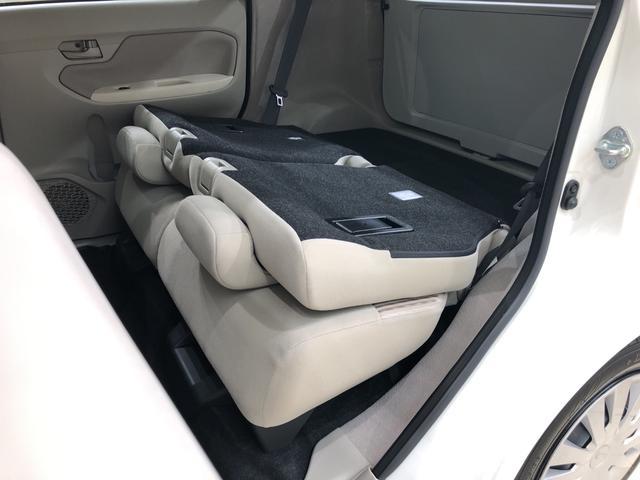 L 4WD CDチューナー キーレス ドライブレコーダー(33枚目)