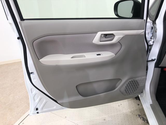 L 4WD CDチューナー キーレス ドライブレコーダー(35枚目)