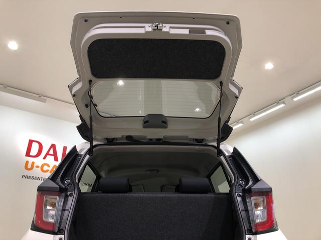 X SAIII 4WD CDチューナー キーレス 衝突被害軽減システム(31枚目)
