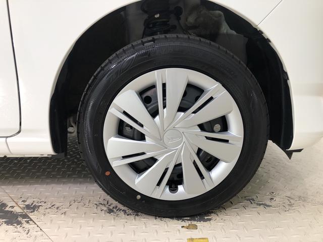 X SAIII 4WD CDチューナー キーレス 衝突被害軽減システム(37枚目)