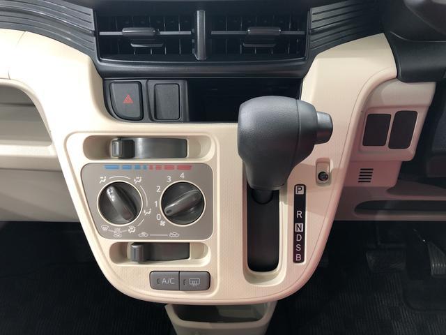 L SAIII 4WD CD(10枚目)