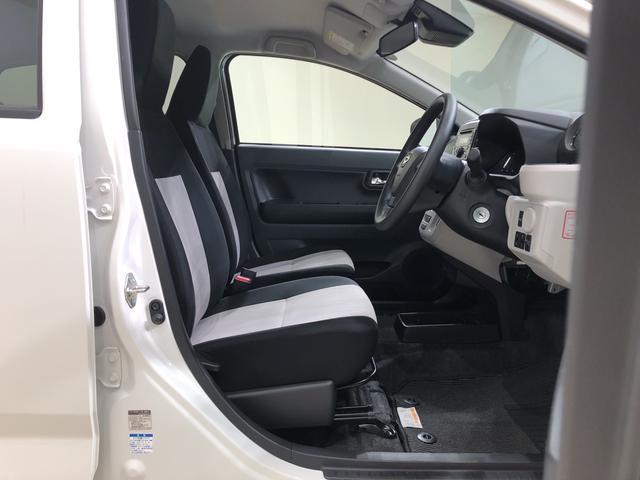 X リミテッドSAIII 4WD CDチューナー キーレス 衝突被害軽減システム(3枚目)