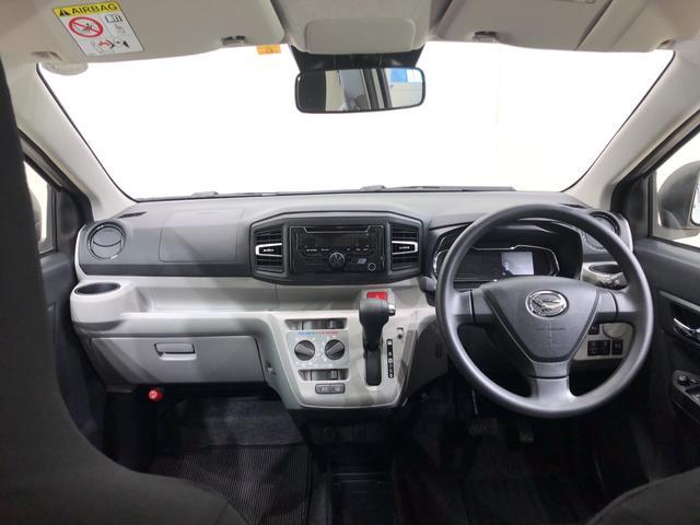 X リミテッドSAIII 4WD CDチューナー キーレス 衝突被害軽減システム(5枚目)