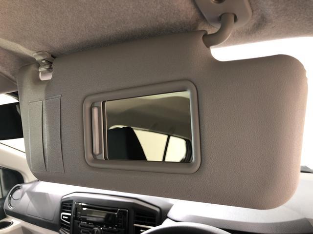 X リミテッドSAIII 4WD CDチューナー キーレス 衝突被害軽減システム(26枚目)