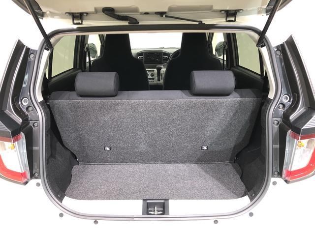 X リミテッドSAIII 4WD CDチューナー キーレス 衝突被害軽減システム(32枚目)