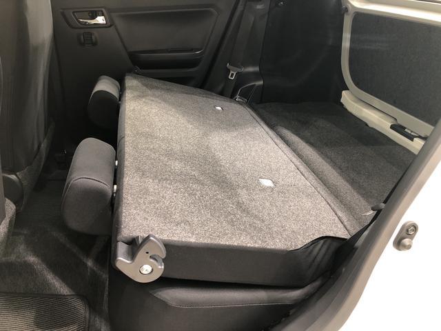 X リミテッドSAIII 4WD CDチューナー キーレス 衝突被害軽減システム(33枚目)